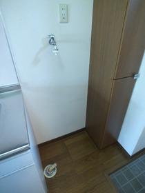 洗濯機はこちら☆