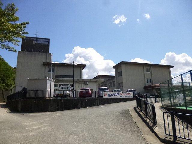 多田東小学校