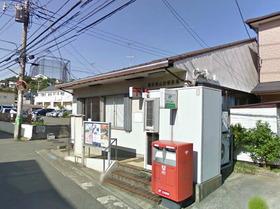 横浜東山田郵便局