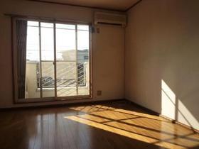 ※同物件、別室のお部屋の写真になりますのでご参考までに。