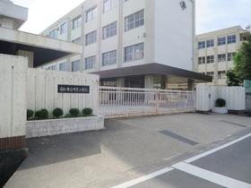 高松市立川添小学校