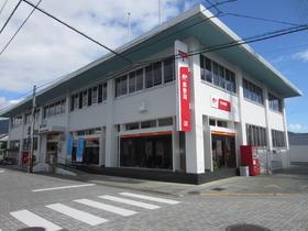 大洲郵便局