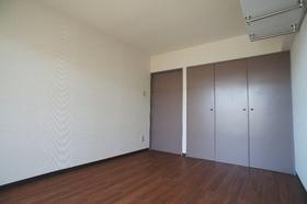 チッタカーサビアンカ 303号室