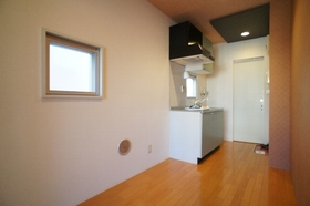 Maple Court 501号室