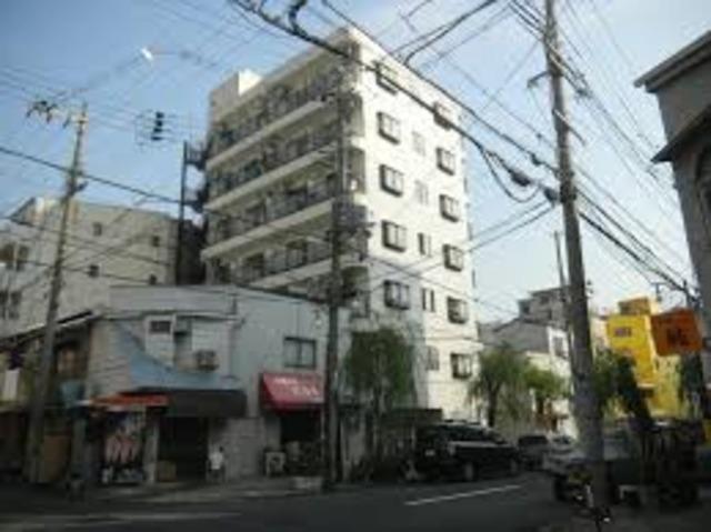 専門学校神戸カレッジ・オブ・ファッション