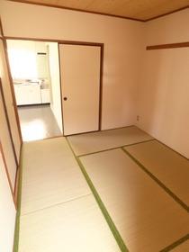 日本人なら和室☆