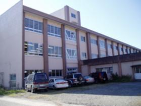 http://image.rentersnet.jp/cb3ce434-b6bb-42a8-ba24-9ec8fd435786_property_picture_3186_large.jpg_cap_新潟県立長岡工業高校