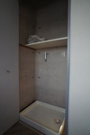 ルーセントアネックス 506号室