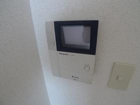 メゾンアルコ・イリス 102号室