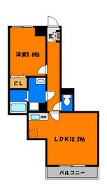 こんな部屋に住みたいのだ!