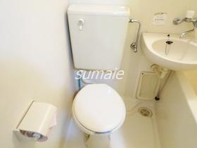 バストイレ同質です!!
