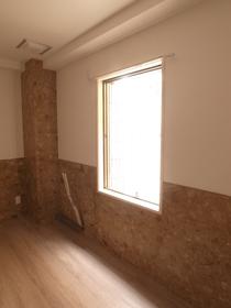 ※代表的な室内のお写真です ご参考までに。