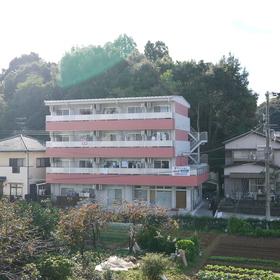 マンション/高知県高知市本宮町147ー3 Image