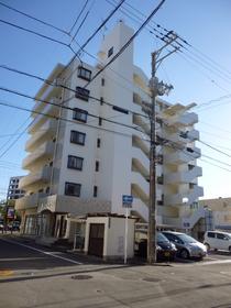 マンション/愛媛県宇和島市寿町2丁目 Image