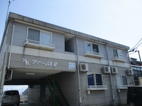 http://image.rentersnet.jp/cd8748d8-f7b4-4fd3-9bea-259db76d9350_property_picture_959_large.jpg_cap_外観
