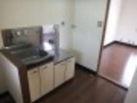 http://image.rentersnet.jp/cdf27650-bcfd-42da-84b1-6469ab2019cc_property_picture_959_large.jpg_cap_内装