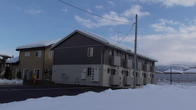 http://image.rentersnet.jp/cea418da9a8d110c8e14d41eda12d1a3_property_picture_3186_large.jpg_cap_外観
