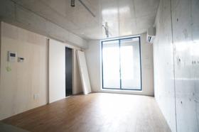 HYGGE KANDAHEIM 205号室