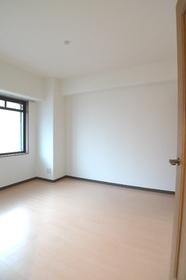 ル・フラン大森 506号室