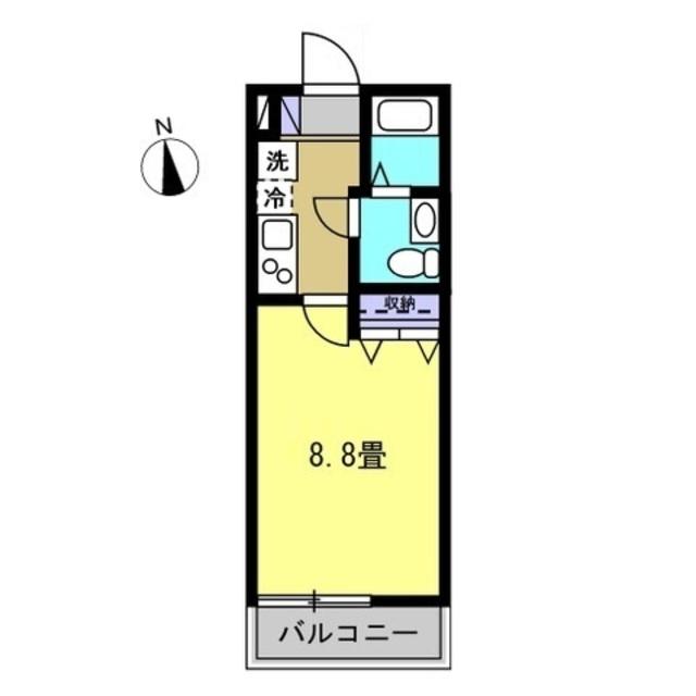 洋8.8帖