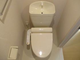 http://image.rentersnet.jp/cf27d983-a663-41ea-9057-7f9a40778819_property_picture_3186_large.jpg_cap_トイレ