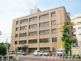 滝野川警察署