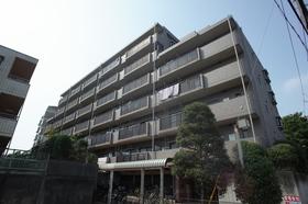 津田沼徒歩圏のファミリーマンション。