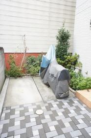 http://image.rentersnet.jp/d0039c38737d128a6762ebc711f1fc57_property_picture_961_large.jpg_cap_共用設備