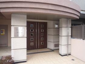 桜・タニエール 103号室