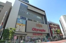 (仮称)蒲田1丁目新築アパート 202号室