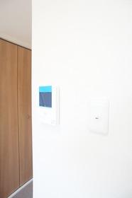 サンライズ 301号室