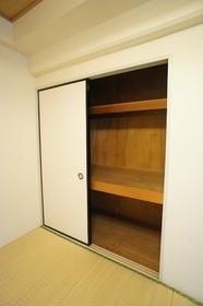 ソシアルハイツ 401号室