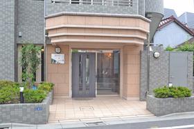 メゾンドソレイユ�X 302号室