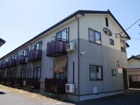 http://image.rentersnet.jp/d3199ee5df6adb486ec197261f0e67be_property_picture_2419_large.jpg_cap_外観