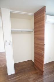SENNARI(千成) 301号室
