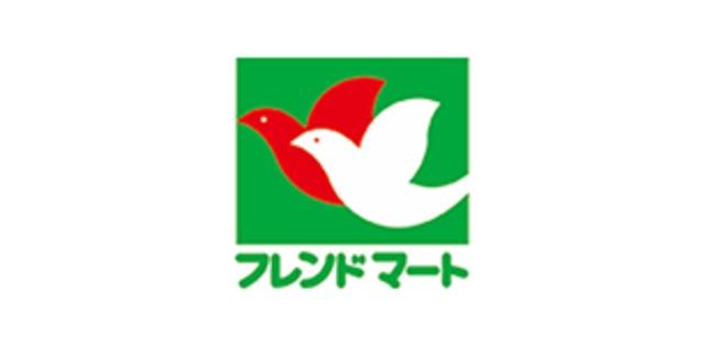 フレンドマート大津京店