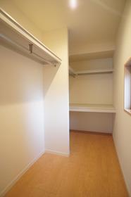 サンハイム 202号室