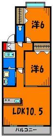 さまざまなライフスタイルにあわすことのできるお部屋です☆