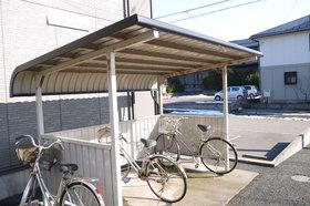 http://image.rentersnet.jp/d475e99f-04f2-4dac-9dd8-bcf8f00ce93d_property_picture_2419_large.jpg_cap_共用設備