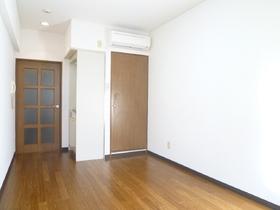 高輪アサヒハイム 203号室