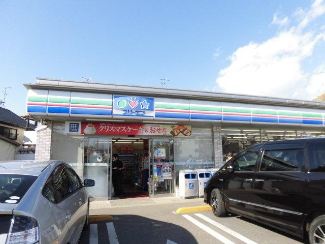 スリーエフ市川曽谷8丁目店