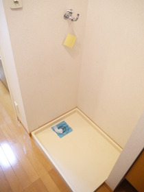 http://image.rentersnet.jp/d4c5e8f20e2b570ab2746d49b4228e6d_property_picture_2419_large.jpg_cap_その他