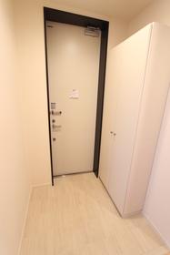 Lugar 303号室