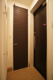 ミーヴェ新蒲田 103号室