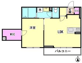 仮称)大田区新蒲田3丁目SM 202号室