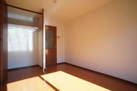 カーサベルデ大森西 202号室