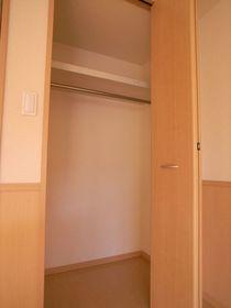※同物件別室の写真になりますのでご参考までに。