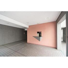 リンズハウス 303号室