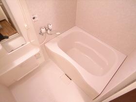 やっぱりお風呂とトイレ別は必須ですよね~!!