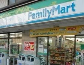 ファミリーマートさいたま本町西店